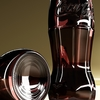06 33 42 464 coke glass bottle preview 07 4