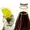 06 33 42 88 coke glass bottle preview 03 4