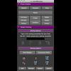 06 33 58 694 rigbox reborn mesh tool 4