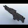 06 34 11 989 sci fi gun 02 05 4