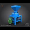 06 34 48 881 flour  grinder machine 01 4