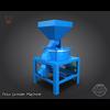 06 34 49 946 flour  grinder machine 04 4