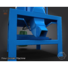 06 34 50 178 flour  grinder machine 05 4