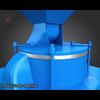 06 34 50 606 flour  grinder machine 06 4