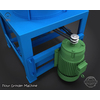 06 34 50 780 flour  grinder machine 07 4