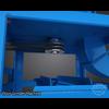 06 34 51 262 flour  grinder machine 10 4
