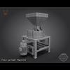 06 34 51 518 flour  grinder machine 13 4
