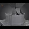 06 34 51 667 flour  grinder machine 15 4