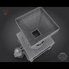 06 34 51 743 flour  grinder machine 16 4