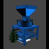 06 34 51 800 flour  grinder machine 17 4