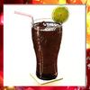 06 35 17 662 coke glass preview 0 4
