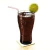 06 35 17 873 coke glass preview 01 4