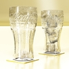 06 35 18 670 coke glass preview 04 4