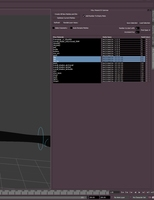 IT VRay MatteID Window 2.0.0 for Maya (maya script)