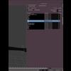 IT VRay MatteID Window for Maya 2.0.0 (maya script)