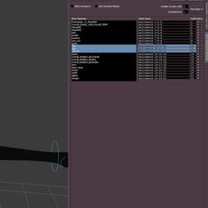 IT VRay MatteID Window 2.0.0 for Maya (maya script)