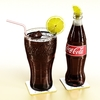06 35 43 968 coke and glass preview 01 4