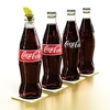 06 35 44 241 coke glass bottle preview 01 4