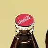 06 35 44 900 coke glass bottle preview 04 4