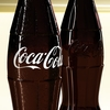 06 35 45 237 coke glass bottle preview 06 4