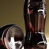 06 35 45 471 coke glass bottle preview 07 4