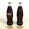 06 35 45 55 coke glass bottle preview 05 4