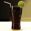 06 35 46 573 coke glass preview 02 4