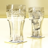 06 35 46 789 coke glass preview 05 4