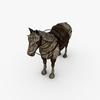 06 35 55 180 002 horseokarmor2ren2 4