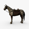 06 35 55 528 003z horseokarmor2ren2 4