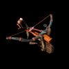 06 36 04 147 crossbow 03 4