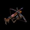 06 36 04 267 crossbow 01 4