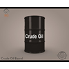 06 36 27 327 oil barrel 01 4