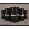 06 36 27 709 oil barrel 04 4