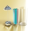06 36 29 609 straw dispenser preview 04 4