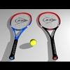 06 37 56 463 tennis r01 4