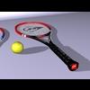 06 37 56 638 tennis r03 4