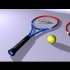 06 37 56 687 tennis r04 4