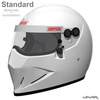 06 39 23 144 simpson diamondback standard 4