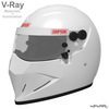 06 39 23 658 simpson diamondback vray 4