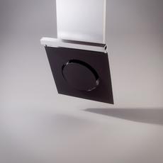 Elica Om air ventilation 3D Model