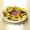 06 41 31 652 nachos preview 01 4