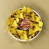 06 41 33 780 nachos preview 04 4