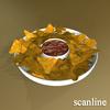 06 41 33 973 nachos preview 06 scanline 4