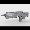 06 42 16 9 sci fi gun 02 08 4