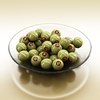 06 43 11 42 olives plate preview 01 4