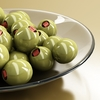 06 43 11 442 olives plate preview 03 4