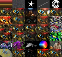 Free BL Library for Nuke 0.1.0