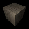06 43 46 160 good wood sample 5 800 4