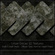 Urban Decay Textures - Seamless Distressed Weathered Plaster Wall 3D Textures